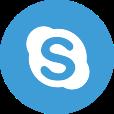 https://join.skype.com/invite/OcfH8ZqBK6vL